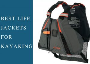Best Life Jackets for Kayaking (1)