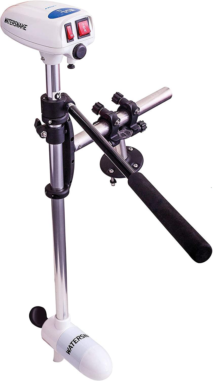 Watersnake - ASP Saltwater Trolling Motor