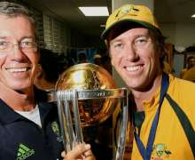 Top 10 Best Cricket Coaches in the World [Updated List]
