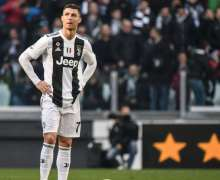 Cristiano Ronaldo New Hairstyles HD Wallpapers [Updated 2020]