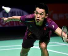 Top 10 Greatest Badminton Players of All Time [Male and Female]