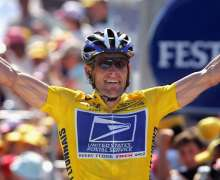 Top 10 Greatest Cyclists of All Time [Updated List]