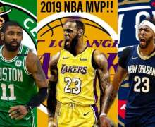 Top 10 Highest Paying Sports in the World [Updated 2020]