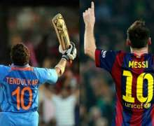 Top 10 Most Popular Sports in The World [Updated 2020]