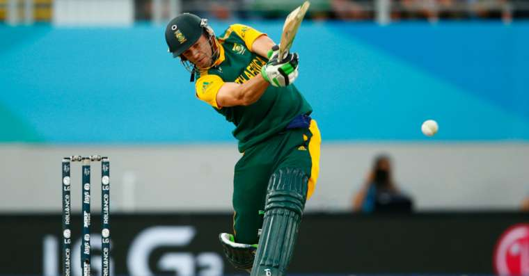 Fastest Fifty in One Day Internationals | 2021 Updated Record