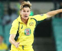 Adam Zampa bio, age, records, family, favorites, net worth and much more