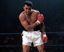 10 Greatest Athletes Who Are Known By Different Names