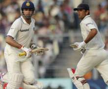 10 Biggest Differences between A Team's First and Second Innings