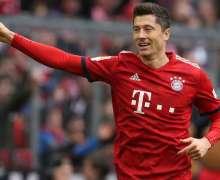 10 Bundesliga Top Scorers All Time