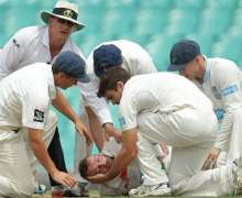 10 Fatal Accidents In Cricket