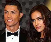 10 Most Infamous Cristiano Ronaldo Controversies