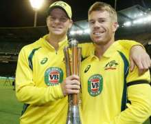 David Warner bio, age, records, family, favorites, net worth and much more