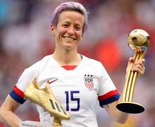 All Time Best Records of FIFA Women's World Cup