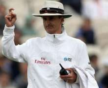 10 Best Cricket Umpires of All Time