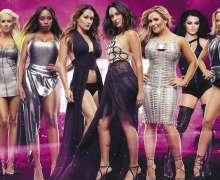 Top 10 Sexiest WWE Divas 2020 | Hottest Female Wrestlers of WWE