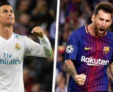 Top 10 La Liga Highest Goal Scorers of All Time