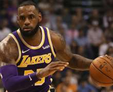 LeBron James Net Worth 2021 | From Forbes, ESPN and TheRichest
