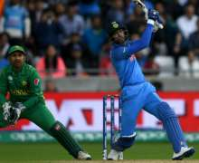 Top 10 Biggest Sixes in Cricket of All Time | 2020 Updates