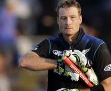 Martin Guptill bio, age, records, net worth, family, favorites and more