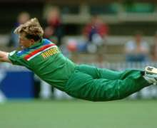 10 Players with Most Catches in ICC World Cups