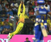 List of Fielders With Most Catches in T20 World Cups