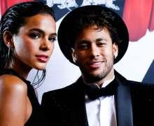 10 Interesting Facts About Neymar the Brazilian Sensation