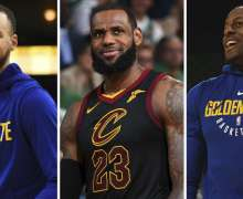 Top 10 Richest NBA Players 2020