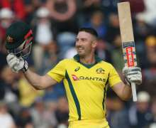 Shaun Marsh bio, age, records, family, favorites, net worth and much more