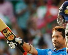 Top 10 Most Unbeatable Cricket Records