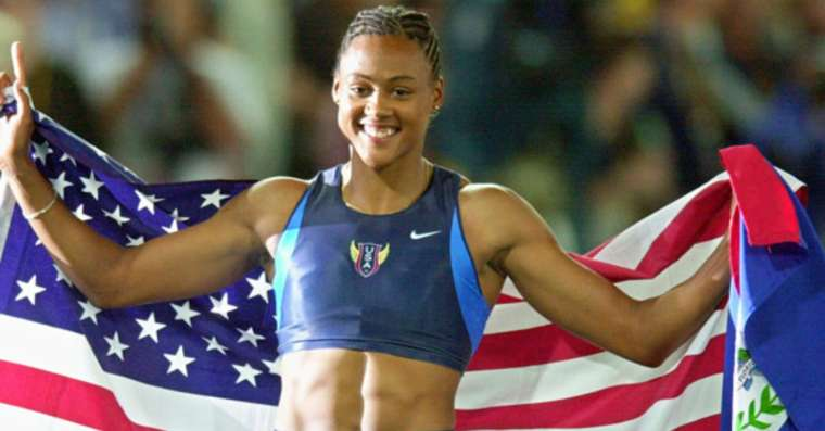 10 Athletes Who Lost Their Olympic Medals