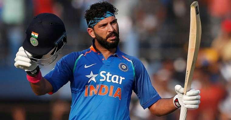 Top 10 Most Dangerous Hard Hitters In Cricket