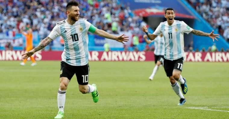 10 Most Successful Teams in Copa America