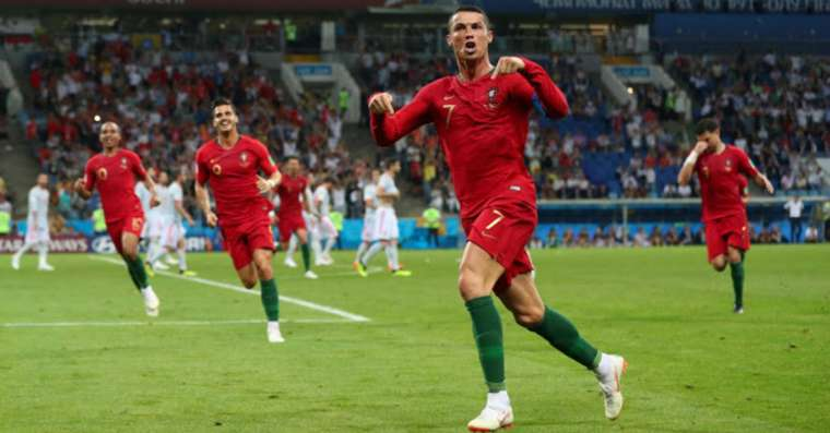 10 Best FIFA World Cup Hat-Trick Scorers In History | 2020 Updates