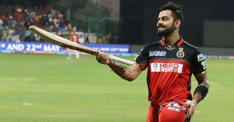 Top 10 Highest T20 Runs Scorers