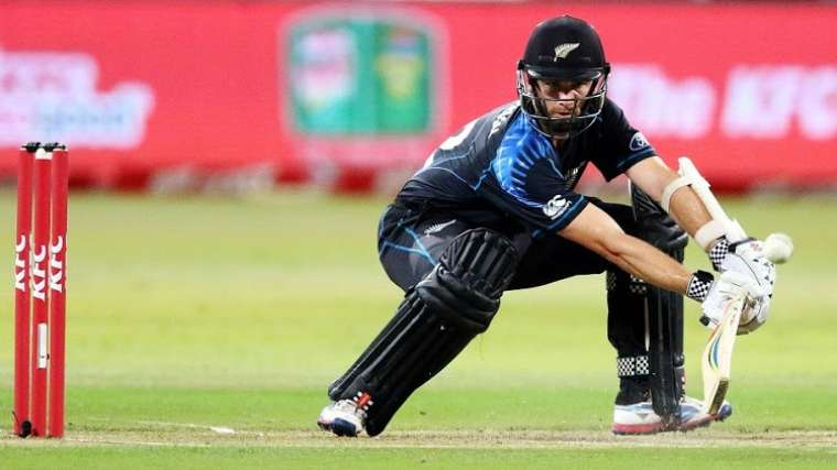 Kane Williamson – Bio, age, records, net worth, family and more