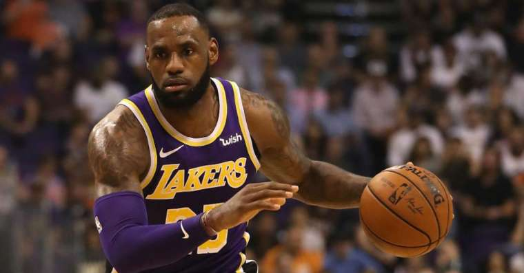 LeBron James Net Worth 2020 | From Forbes, ESPN and TheRichest