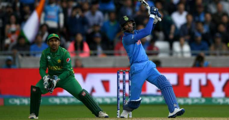 Top 10 Biggest Sixes in Cricket of All Time | 2021 Updates