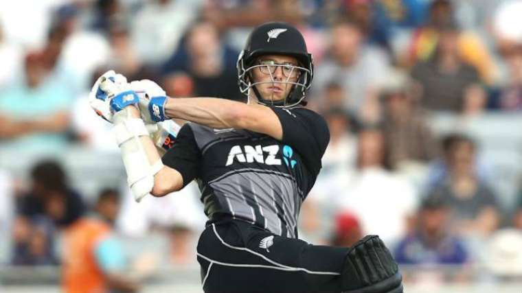 Mitchell Santner bio, age, records, family, favorites, net worth and much more