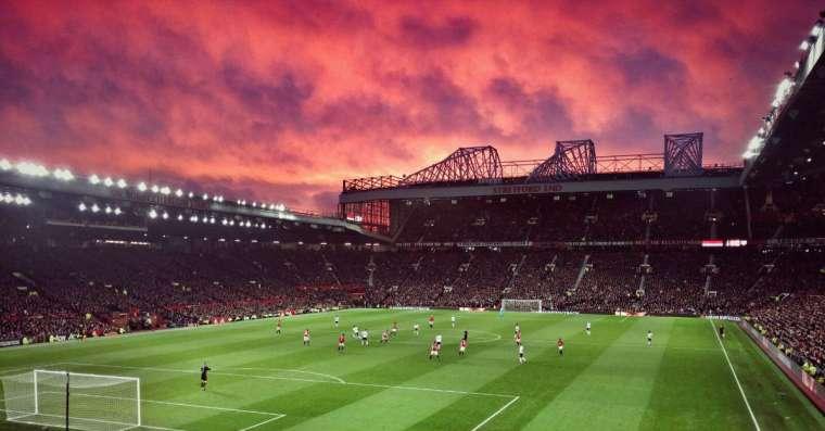 10 Oldest Stadiums around the Globe