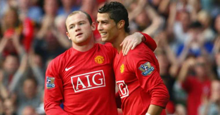 10 All Time Top Scorers of Premier League
