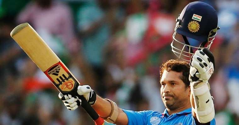Top 10 Most Unbeatable Cricket Records