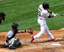 10 Best Baseball Players in MLB 2020