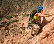 Top 10 Best Climbing Games In The World