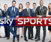 English Premier League Commentators 2021