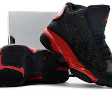 Top 10 Most Expensive Air Jordan Sneakers of All Time