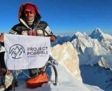Top 10 Greatest Mountaineers of All Time