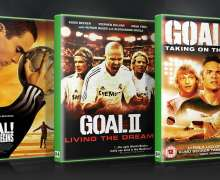 Top 10 Greatest Soccer Movies of All Time