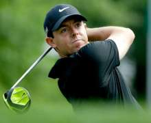 Top 10 Most Handsome Golfers in 2020