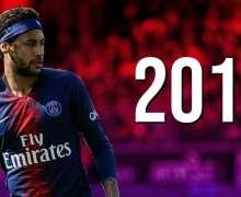 Neymar HD Wallpapers 2020