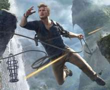Top 10 PS4 Pro Launch Games in 2020